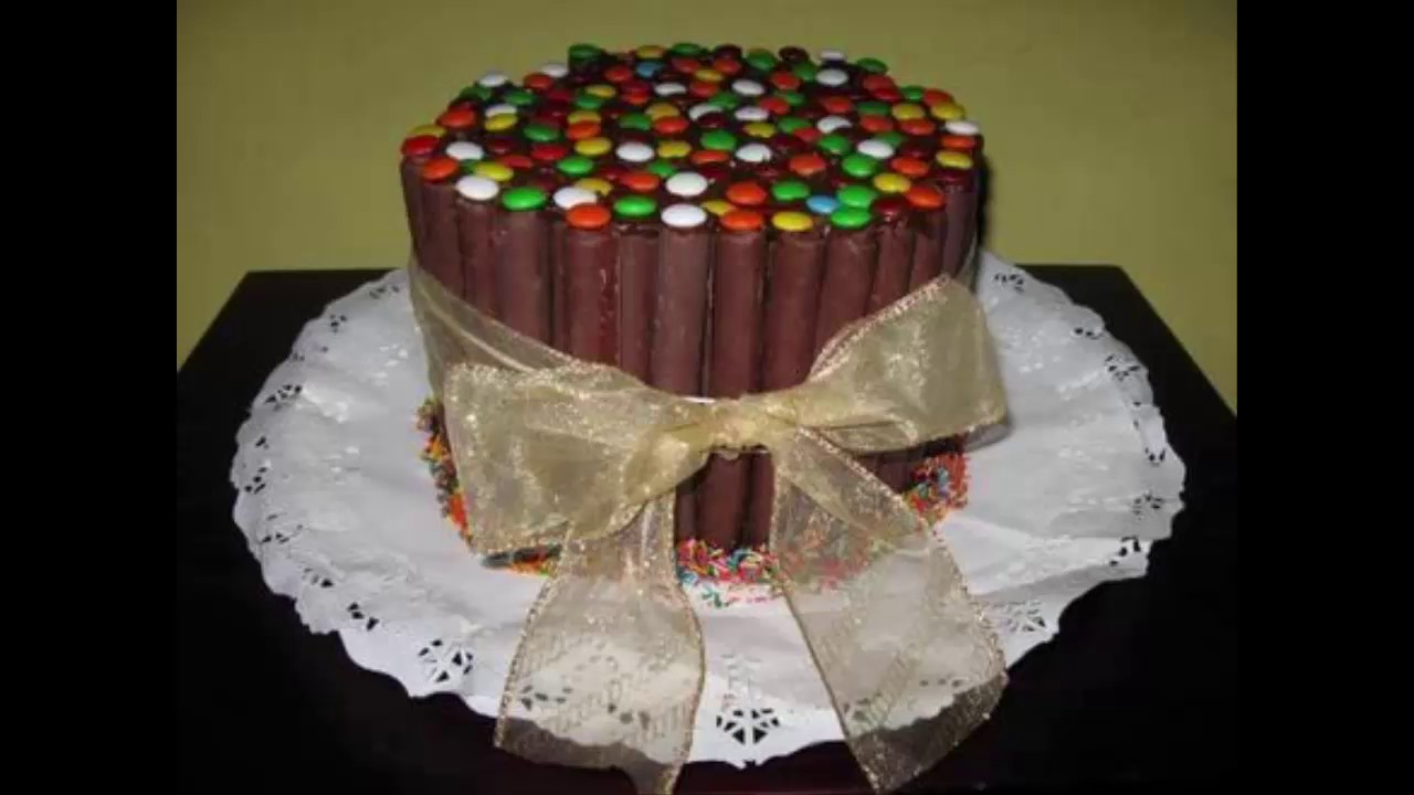Image Result For Receta De Torta De