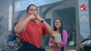 Ikyawann  Whistle Promo