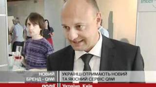 QIWI Украина(, 2011-06-20T08:34:59.000Z)