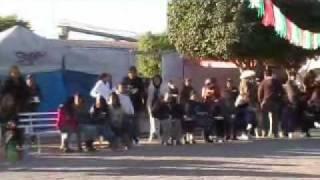 fiestas los pocitos jalisco 2011