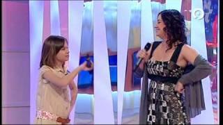 Menuda es la Nit2.Laura Andreu (L