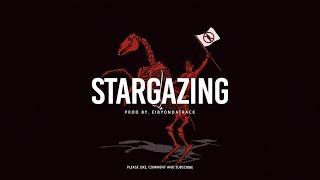 [FREE] Travis Scott x The Weeknd Astroworld Type Beat ''Stargazing''   Eibyondatrack