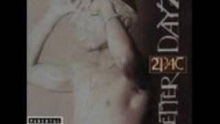 Better Dayz - Late Night