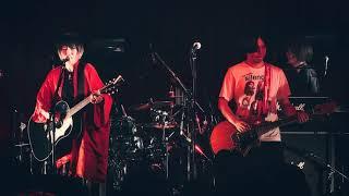 """カノエラナ """"たのしいバストの数え歌 LIVE Ver."""" ミュージックビデオ"""