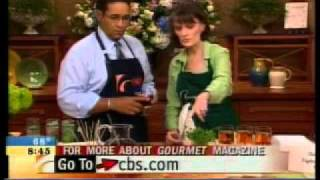 9/11 News CBS Sept. 11, 2001 8 31 am - 9 12 am   CBS 9, Washington, D.C. thumbnail