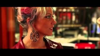 Pornograffitti - 4 perc (Official Video 2015) HD