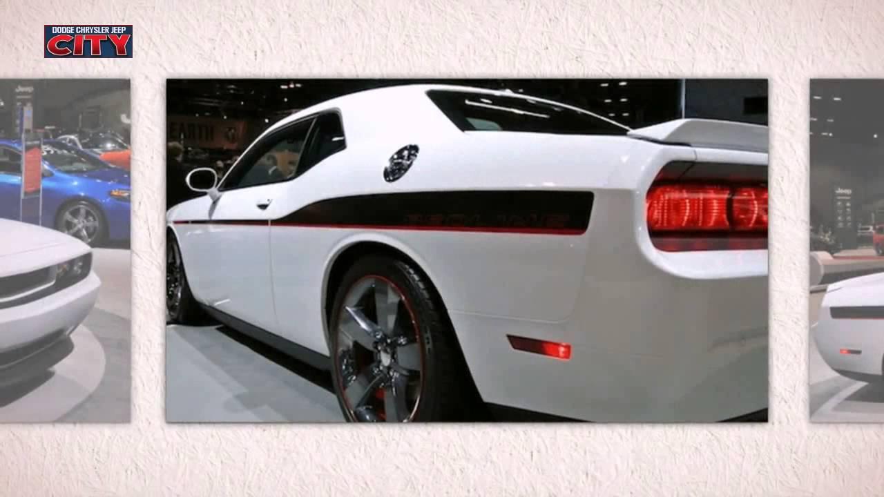 2013 dodge challenger rt redline review - 2013 Dodge Challenger Rt Redline