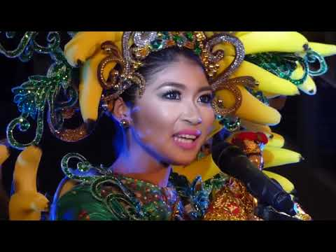 SINULOG FESTIVAL BEAUTY QUEENS 2015 COMPETITION  SM CITY CEBU  2    Broadband