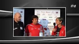 Handball // Bundesliga Frauen: HBF MAGAZIN #11/2 (Saison 2010/2011)