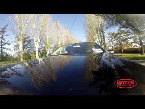 Замена масла в коробке передач Peugeot boxer 3