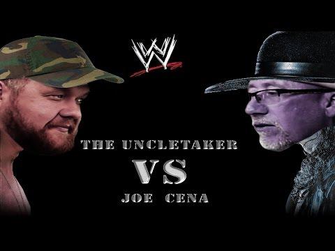 WWE NEWS!!