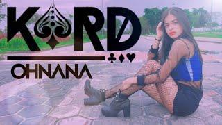 [MIA]KARD - Oh NaNa Dance Cover Contest