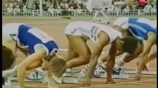 Леонид Млечин: Олимпиада 80.  Нерассказанная история