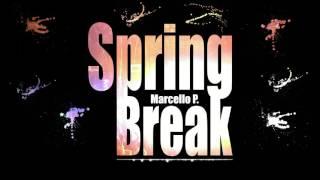 SPRING BREAK PARTY 2016 ♫♬♫♬ || Marcello P. - Spring Break (Original Mix)