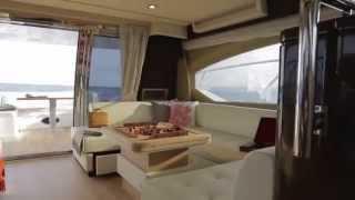 Яхта в подарок для Lamia от World!(, 2014-12-08T06:24:15.000Z)