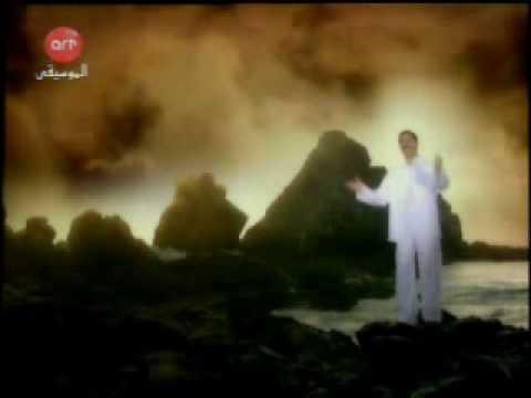 Elley nessak - Abdullah al ruwaished