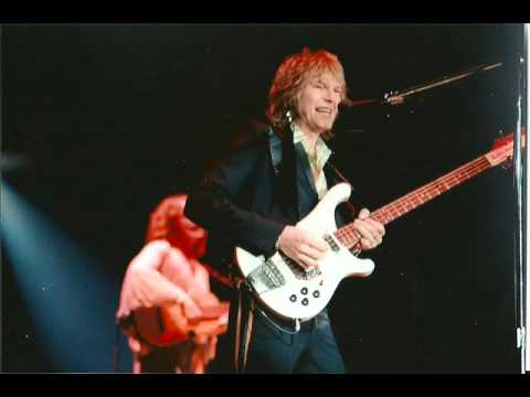 Yes live in Richfield [19-9-1978] - Full Show