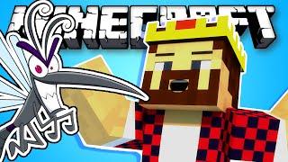 ПОДОСЛАННЫЙ КОМАР - Minecraft Egg Wars (Mini-Game)