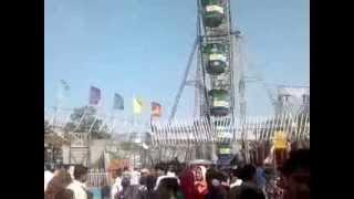 Baba Sodal Mela 2013 Part 3