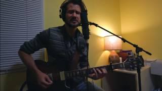 Virginia In The Rain - DMB cover by Alec Bridges