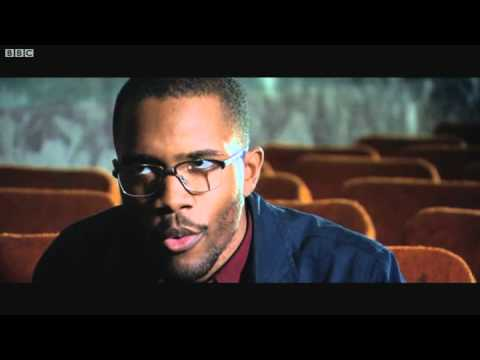 Frank Ocean interview - BBC Sound of 2012