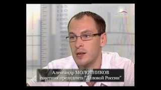 видео Акционерное общество как юридическое лицо
