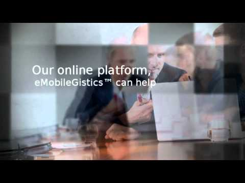 From Mobile Device Management to Telecom Procurement, Teligistics Meets All of Your Needs