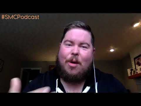 A Conversation with James Eaton of Highlands Fellowship