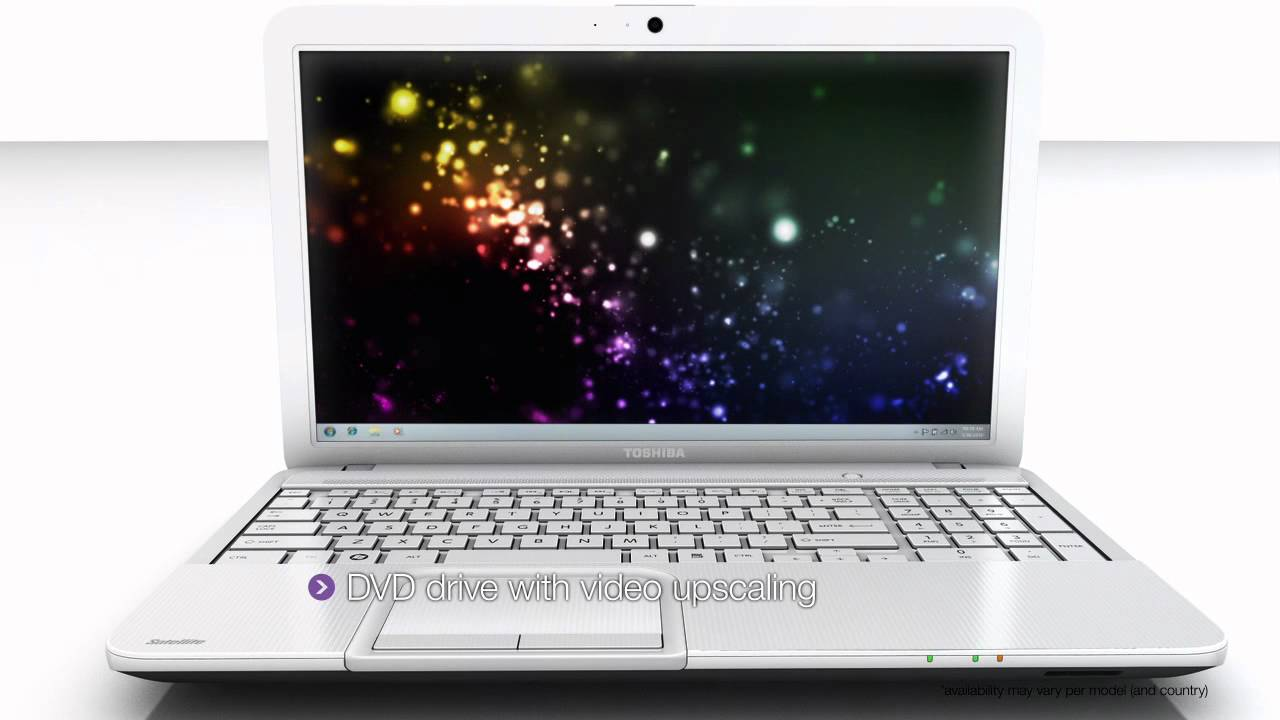 TOSHIBA SATELLITE C855-2CF DRIVER FOR MAC DOWNLOAD