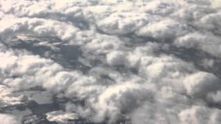 Atlanta to  Phoenix   Delta Airlines, Boeing 757