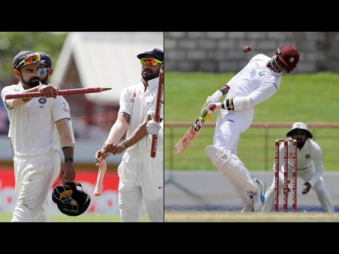 India vs West Indies preview of 4th test, Virat Kohli eyeing another victory| Oneindia News