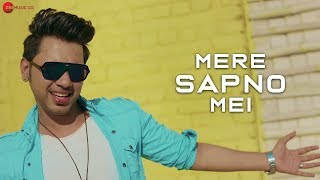 Mere Sapno Mei Official Music Danish Alfaaz Sniggy Chops & Anuj