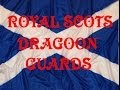 ⚡️The Gael ⚡️Pipes & Drums Royal Scots Dragoon Guards⚡️