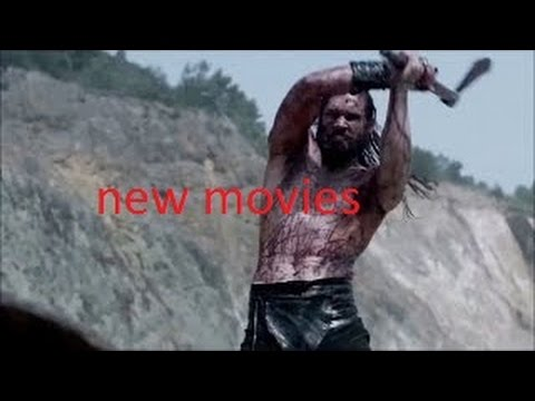 Download New American War Movies 2016 - Hollywood Best Action Movies 2016 Full Movie English