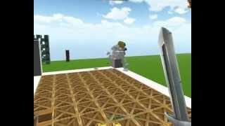 Как сделать красивый дом в копатель онлайн(JOIN VSP GROUP PARTNER PROGRAM: https://youpartnerwsp.com/ru/join?18945., 2013-02-20T14:13:09.000Z)