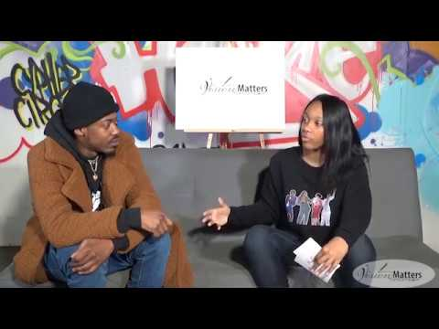 What Independent Artist Should Know About the Music Industry w/Lester London| Vision Matters