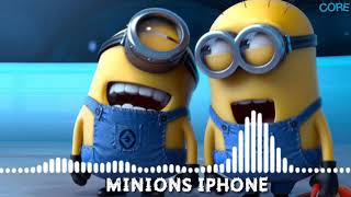 free mp3 songs download - Top 5 minions ringtone mp3 - Free