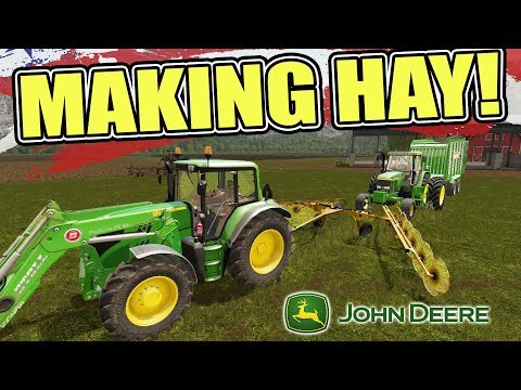 Игры ферма - играть бесплатно на Game-Game