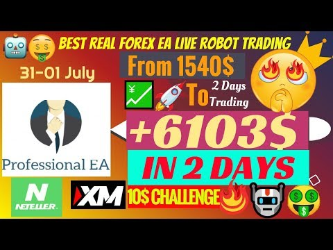 📈-real-forex-ea-live-robot-trading-results-+6103$-in-2-days!!!🤣🤑-|-professional-ea