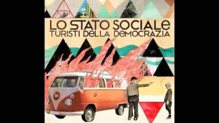Baixar Amore ai tempi dell'ikea - Lo Stato Sociale