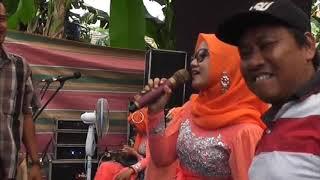 Ima KDI - Lagi Syantik Ima Qosidah Modern ASSIFA is The Best TOP RELIGI