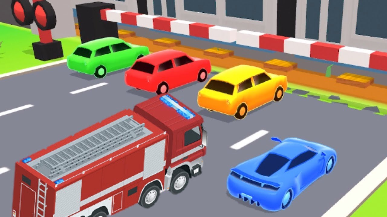 Shape-shifting All Levels Mobile Gameplay Walkthrough iOS, Android Pro Race Game Level 73