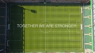 Together We Are Stronger - Norwich City 2018 AGM Video