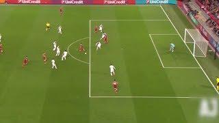 Tin Thể Thao 24h Hôm Nay (7h - 11/4): Sau Salah, Liverpool Mất Tiếp Emre Can Hết Mùa Vì Chấn Thương