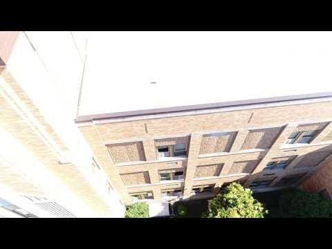 Urban Middle School Sheboygan, Wi. part2