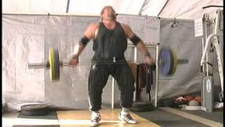 Video Ryan Vierra's Training log 6  (1/9/2009) download MP3, 3GP, MP4, WEBM, AVI, FLV Oktober 2018