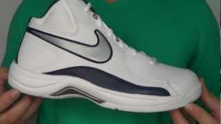 differently bf918 b6f92 Nike The OverPlay VII Cod produs  511372 102