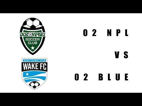 dsc-02-npl-vs-wake-fc-02-blue