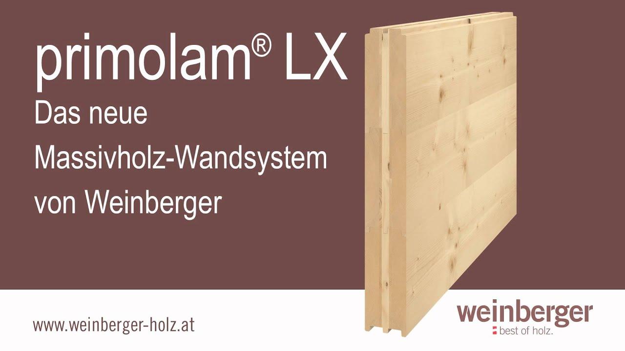 Holz Wagner Suhl holz wagner suhl hubhausdesign co