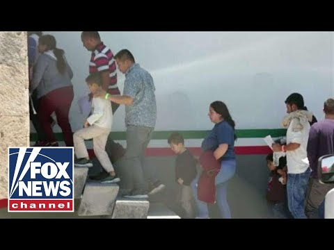 California To Provide Healthcare To Young Illegal Immigrants